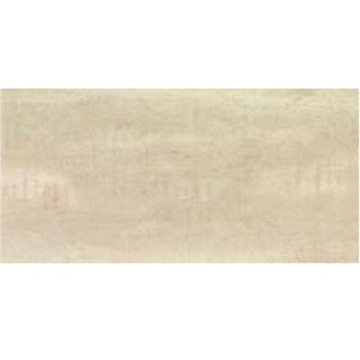 Gạch ốp tường Keraben 30×60 – P3060 KUBE