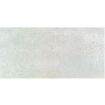 Gạch ốp tường Keraben 30×60 – P3060 KUBL