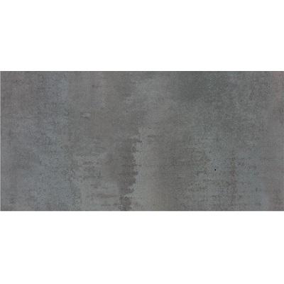 Gạch ốp tường Keraben 30×60 P3060 KUGR