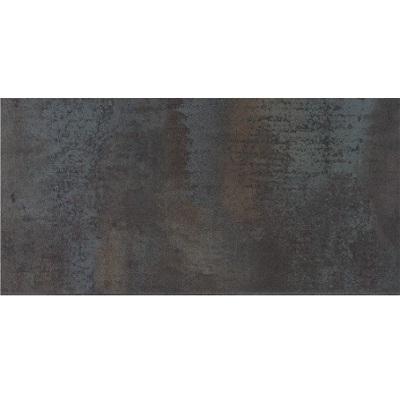 Gạch ốp tường Keraben 30X60 P3060 KUXI