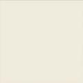 Bảng giá gạch Taicera 60x60 loại bóng kiếng