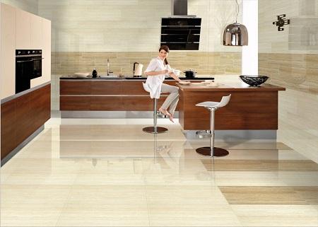 Báo giá gạch Taicera 60x60 chất lượng cao
