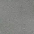 Catalogue gạch Taicera