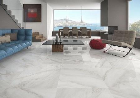 Gạch Ceramic Taicera có tồn tại trên thị trường VLXD không?
