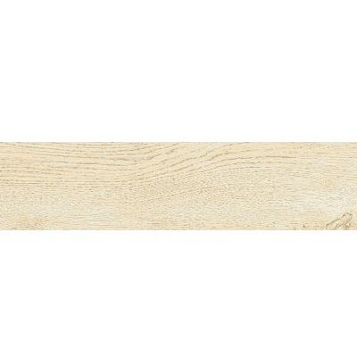 Gạch Keraben 15×60 P1560 BECR