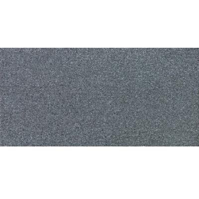Gạch Keraben 30×60 – P3060 TRGR