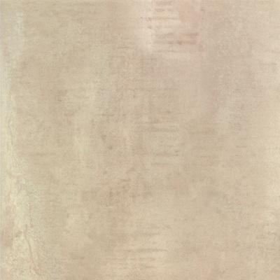 Gạch lát nền Keraben 60×60 – P6060 KUBE