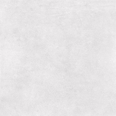 Gạch lát nền Keraben 60×60 – P6060 CEBL