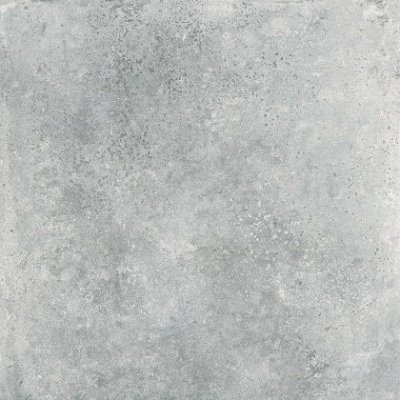 Gạch lát nền Keraben 60×60 – P6060 CEGR