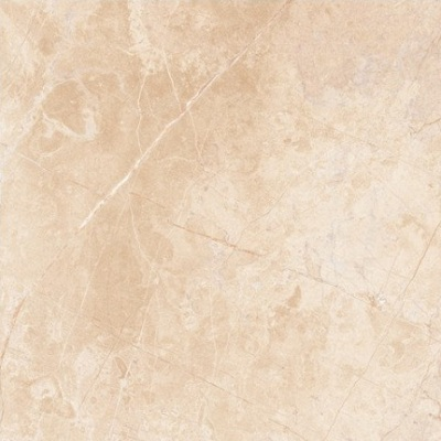 Gạch lát nền Keraben 60×60 P6060 CLCR