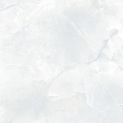 Gạch lát nền Keraben 60×60 P6060 CLNU
