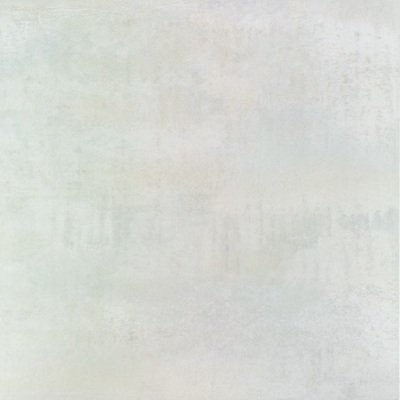 Gạch lát nền Keraben 60×60 P6060 KUBL