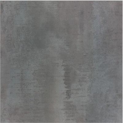 Gạch lát nền Keraben 60×60 – P6060 KUGR