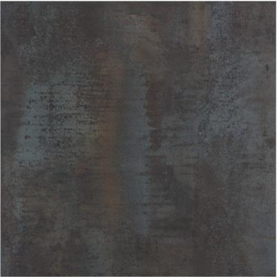 Gạch lát nền Keraben 60×60 P6060 KUXI