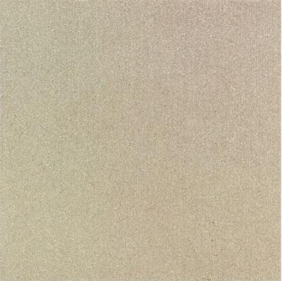 Gạch lát nền Keraben 60×60 – P6060 TRBE