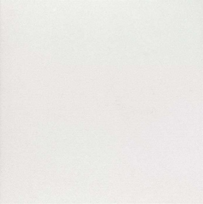 Gạch lát nền Keraben 60×60 – P6060 TRBL