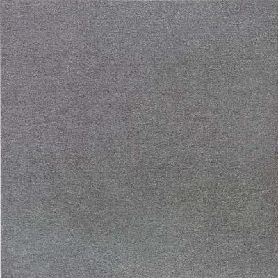 Gạch lát nền Keraben 60×60 – P6060 TRGR