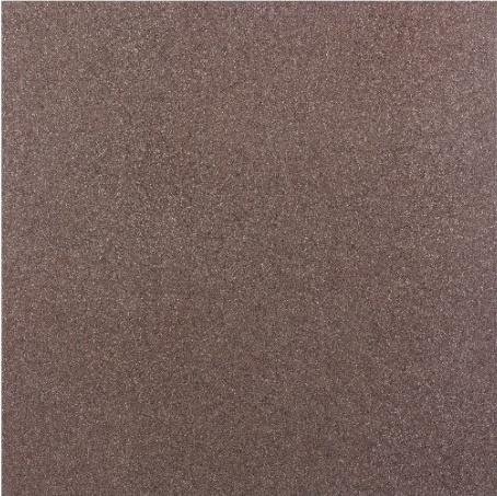 Gạch lát nền Keraben 60×60 – P6060 TRMK
