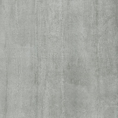Gạch lát nền TKG 60X60 G68118