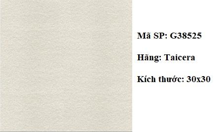 Gạch Taicera G38525 30x30