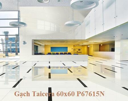 Gạch Taicera P67615N