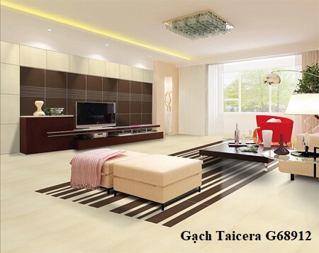 Gạch Taicera 60x60 G68912