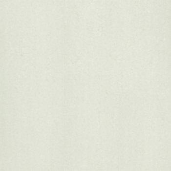 Gạch Taicera P67312N lát nền 60×60