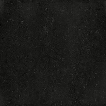 Gạch Taicera P67329N lát nền 60×60