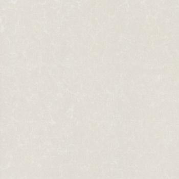 Gạch Taicera P67775N lát nền 60×60