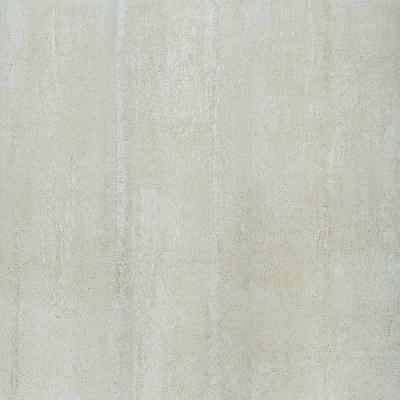 Gạch lát nền TKG 60×60 G68112