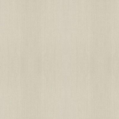 Gạch lát nền TKG 60×60 G68902