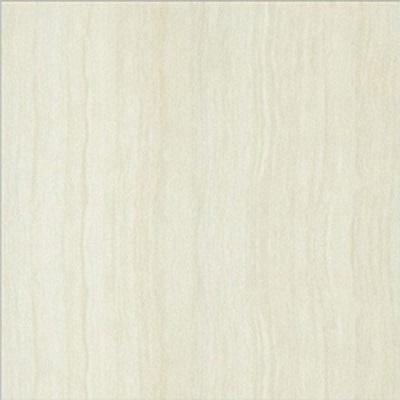 Gạch lát nền TKG 60×60 P67202N