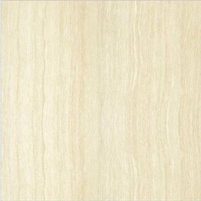 Gạch lát nền TKG 60×60 P67206N
