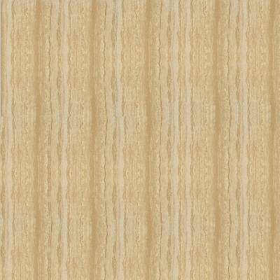 Gạch lát nền TKG 60×60 P67216N