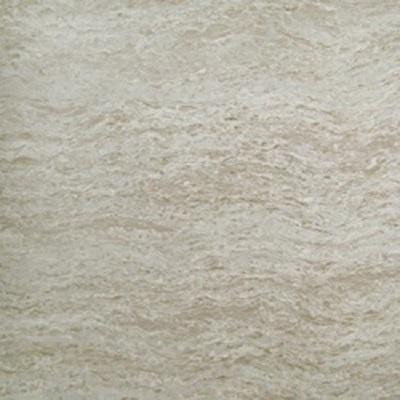 Gạch lát nền TKG 60×60 P67228N