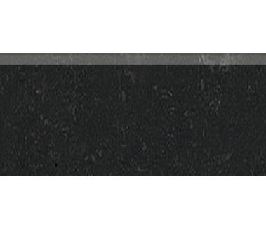 Gạch ốp chân tường PT600x115-329N