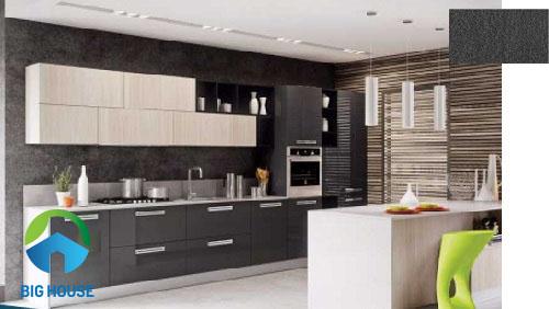 gạch ốp tường bếp taicera chất lượng cao
