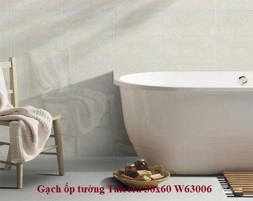 Gạch Taicera W63006 30x60