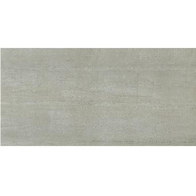 Gạch ốp tường TKG 60×30 G63113