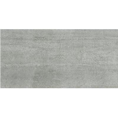 Gạch ốp tường TKG 60×30 G63118