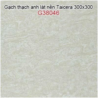 Gạch lát nền Taicera 30×30 G38046