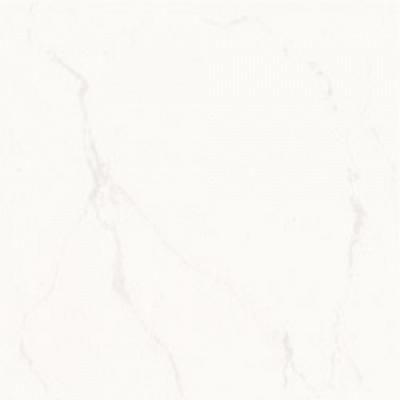 Gạch lát nền Taicera 25×25 G25015