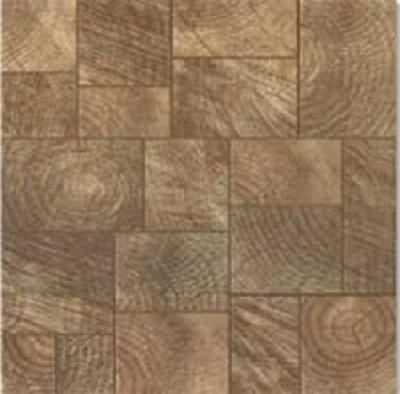 Gạch lát nền Taicera 25×25 G25032 (Hết hàng)