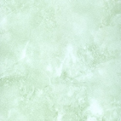 Gạch lát nền Taicera 25×25 G25037 (Hết hàng)