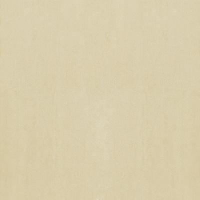 Gạch lát nền Taicera 40×40 G48936 (Hết hàng)