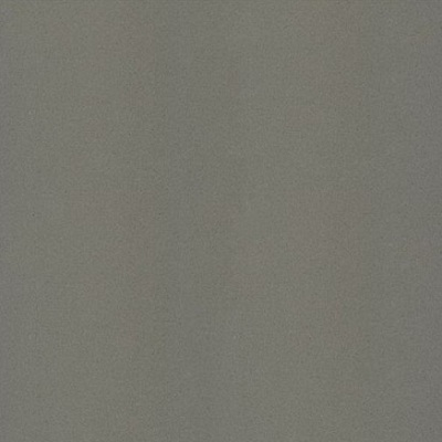 Gạch lát nền Taicera 40×40 G49002