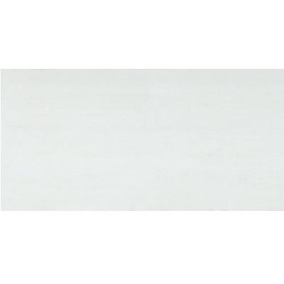 Gạch Taicera G63935 ốp tường 30×60