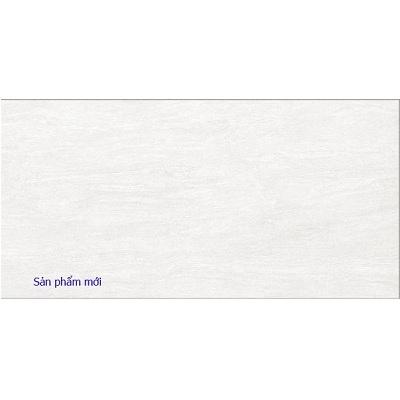 Gạch ốp tường Taicera 30×60 G63985 (Hết hàng)