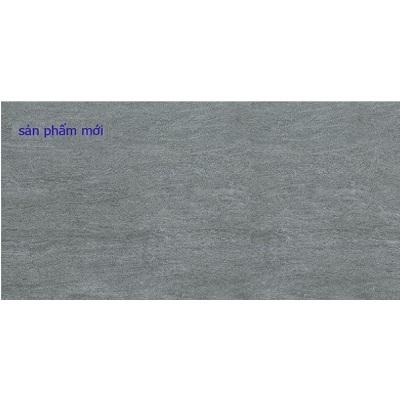 Gạch ốp tường Taicera 30×60 G63988 (Hết hàng)