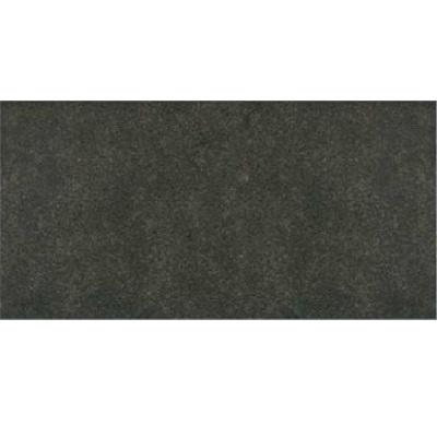 Gạch ốp tường Taicera 30×60 G63990S (Hết hàng)